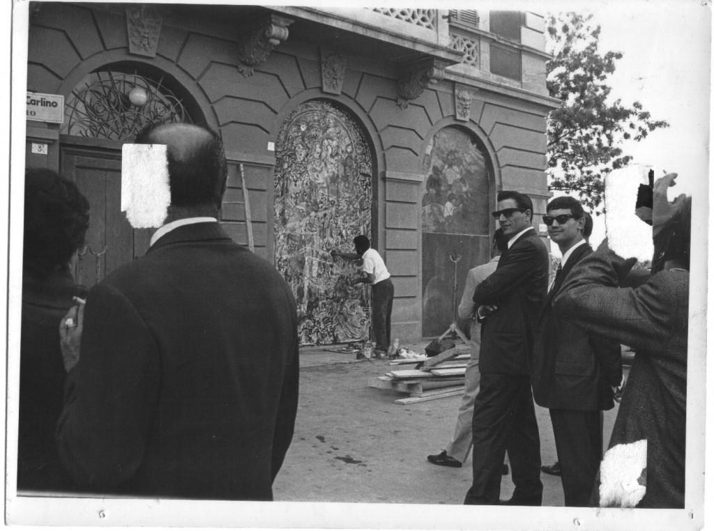 1963-MD053-Albertoni-1024x762