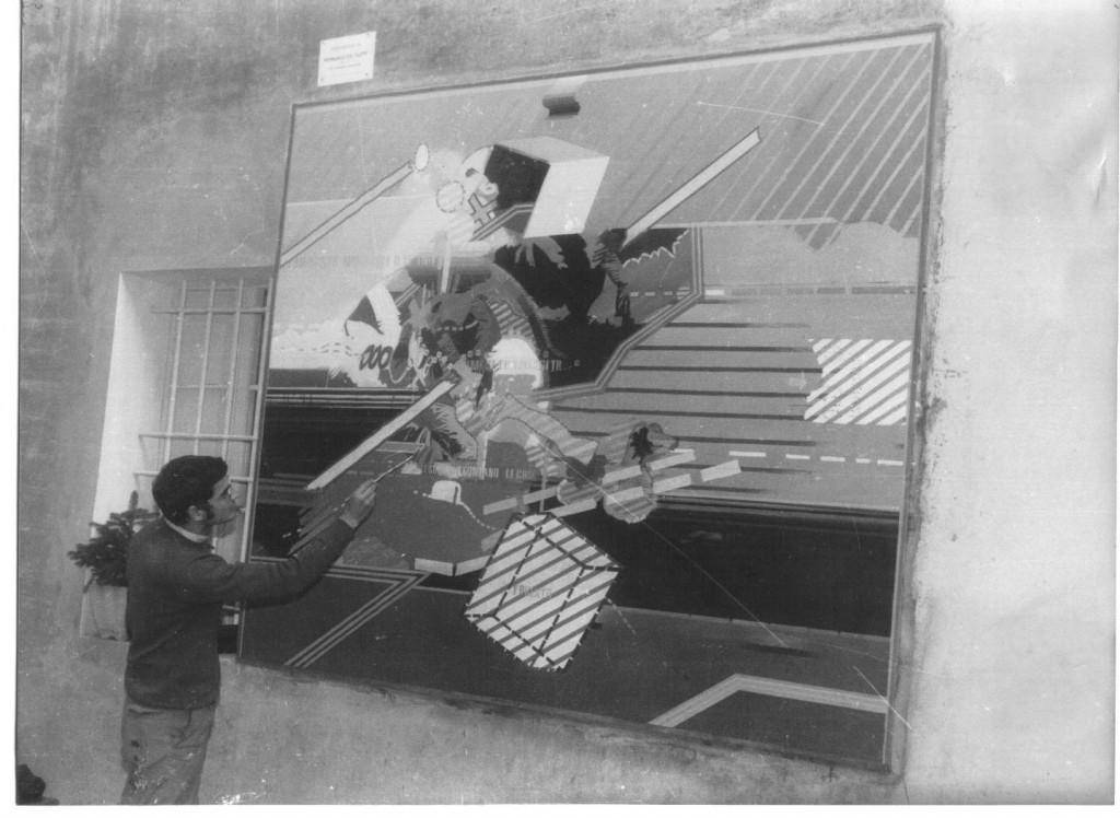 1967-MD098-De-Filippi-1024x748